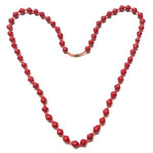 ❤️ !! Uganda Beads !! ❤️
